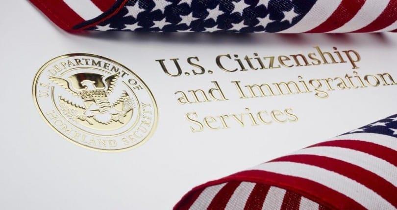USA EB-5 Immigrant Investor Visa Program