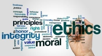 ethics Investo International