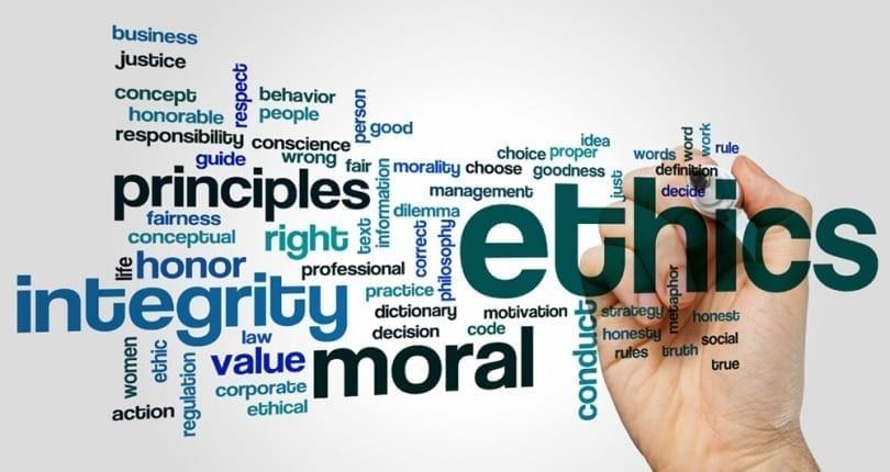 Respect Ethics