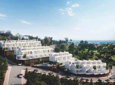 Residencial Bellevue Benalmadena - Investo International