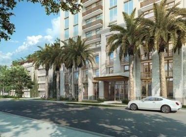 Villa Valencia Coral Gables - Investo International